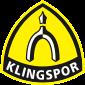 Klingspor
